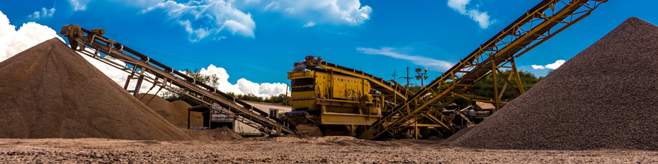Mining valve