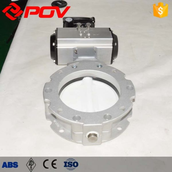 Hello Mr. Foster, Greeting, I'm Sun from POV Valves, we can supply you pinch valve products. Could you tell us your requirements of pinch valve, for our quoting and providing datasheet ? Or we can list the requried specification file for you to fill in and choose.