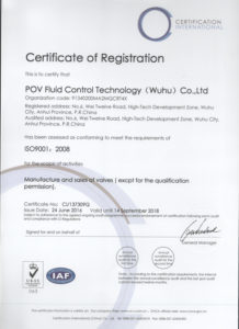 butterfly-valve-ISO9000-1-1-218x300